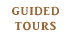 Guided Tours